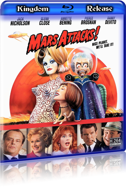 Mars Attacks 1996 1080p BDRip H264 AAC - IceBane (Kingdom Release)