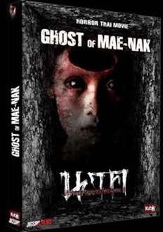 HE1BB93n-Ma-Mae-Nak-Ghost-Of-Mae-Nak-2012