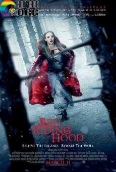 CC3B4-GC3A1i-QuC3A0ng-KhC483n-C490E1BB8F-Red-Riding-Hood-2011