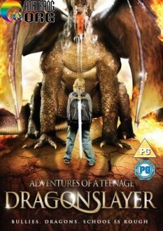 NhE1BBAFng-CuE1BB99c-PhiC3AAu-LC6B0u-CE1BBA7a-NhC3B3c-Dragonslayer-Adventures-Of-A-Teenage-Dragonslayer-2010