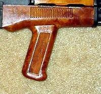 The BIG Guide To Romanian AK Variants And Accessories!